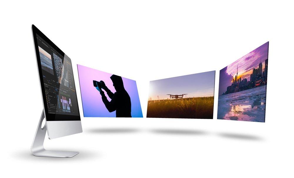 Content Marketing Collingwood - In/Bloom Digital