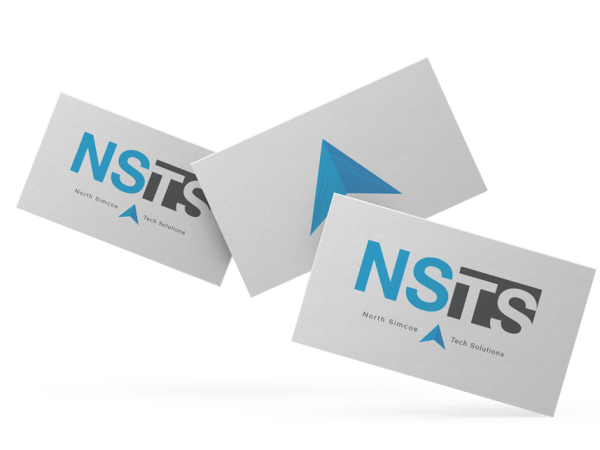 businesscards-nsts-web-design-toronto-inbloom-digital (2)
