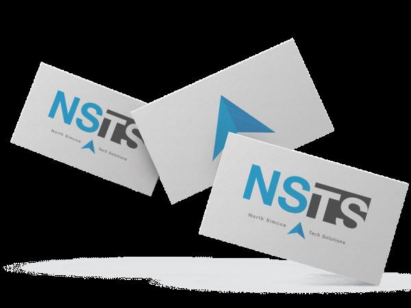 businesscards-nsts-web-design-toronto-inbloom-digital (2)