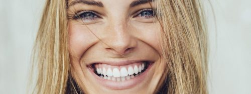 Dental Web Design - SEO - In/Bloom Digital