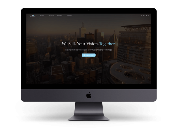 imac-1111realty-web-design-toronto-inbloom-digital (2)