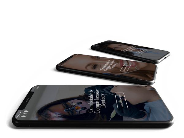iphones3-evpdental-web-design-toronto-inbloom-digital (2)