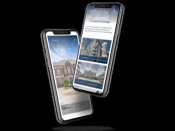 iphones3-floating-connellygroup-web-design-toronto-inbloom-digital (2)