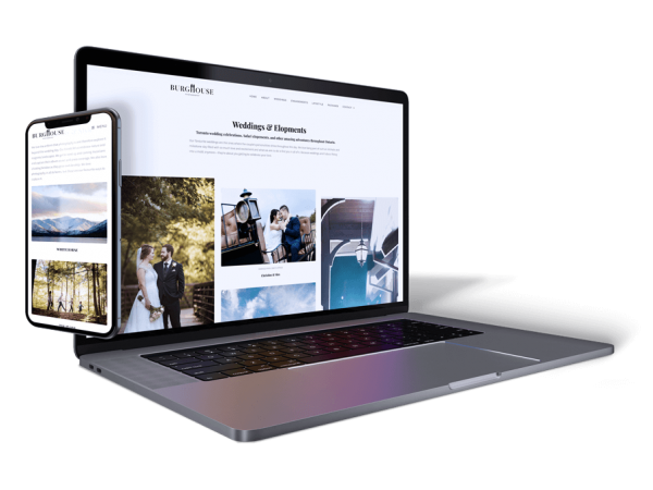 macbookpro-phone-burghouse-web-design-toronto-inbloom-digital (1)