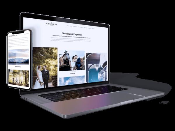 macbookpro-phone-burghouse-web-design-toronto-inbloom-digital (1)