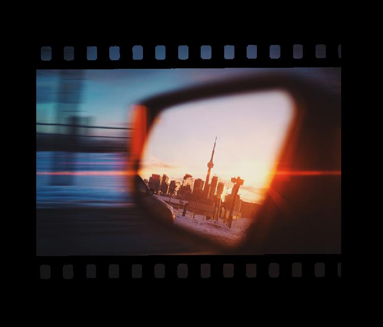 video-film-6-toronto-web-design-inbloomdigital