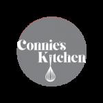 web-design-connieskitchen