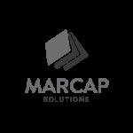web-design-marcap-solutions